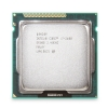 Alternate view 2 for Intel BOXDZ68DB & Core i7-2600 with FREE Cyberlink