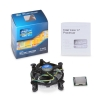 Alternate view 4 for Intel BOXDZ68DB & Core i7-2600 with FREE Cyberlink