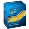 Alternate view 2 for Intel Core i7-2700K 3.50 GHz Quad-Core Unlocked