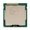 Alternate view 3 for Intel Core i7-2600K 3.40 GHz Quad-Core Unlocked