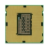 Alternate view 5 for Intel DX68DB & Core i7-2600K with Free Cyberlink
