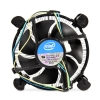 Alternate view 6 for Intel Core i7-2600K 3.40 GHz Quad-Core Unlocked