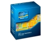 Alternate view 2 for Intel Xeon E3-1220 Processor