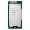 Alternate view 3 for Intel Core i5-3450 3.10 GHz Quad Core Processor