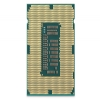 Alternate view 4 for Intel Core i5-3450 3.10 GHz Quad Core Processor