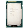 Alternate view 3 for Intel Core i5-3550 3.30 GHz Quad Core Processor