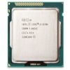Alternate view 4 for Intel Core i5-3570K 3.40 GHz Quad Core Unlocked