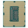 Alternate view 5 for Intel Core i5-3570K 3.40 GHz Quad Core Unlocked