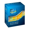 Alternate view 2 for Intel Core i7-3770K 3.50 GHz Quad Core Unlocked