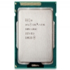 Alternate view 3 for Intel Core i7-3770S 3.10 GHz Quad Core Processor