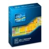 Alternate view 2 for Intel Core i7-3820 3.60GHz Quad-Core Processor