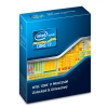 Alternate view 3 for Intel Core i7-3930K 3.20 GHz Six-Core Unloc Bundle