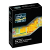 Alternate view 2 for Intel Core i7-3960X 3.30GHz Extreme Edition Bundle