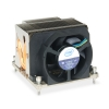 Alternate view 2 for Intel BXSTS100C Thermal Solution Processor