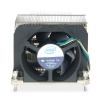Alternate view 7 for Intel BXSTS100C Thermal Solution Processor