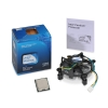 Alternate view 6 for GIGABYTE GA-G41MT-S2P & Intel Pentium E5800 Bundle