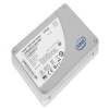 Alternate view 6 for Intel 330 180GB Solid State Drive