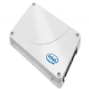 Alternate view 4 for Intel 520 Series 60GB SATA III Solid State Drive