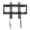 "Alternate view 5 for Interion Low-Profile TV Wall Mount - 23-37"" Panels"