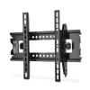Alternate view 5 for Interion Medium Tilt Mount For 23-40&quot; TVs Bundle