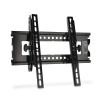 Alternate view 7 for Interion Medium Tilt Mount For 23-40&quot; TVs Bundle