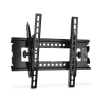 "Alternate view 7 for Interion Medium Tilt Mount For 23-40"" TVs"