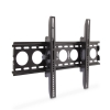 Alternate view 2 for Interion Large Tilt Wall Mount for 34-60&quot; TVs