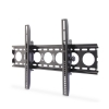 "Alternate view 4 for Interion Large Tilt Wall Mount for 34-60"" TVs"