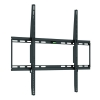 "Alternate view 2 for Interion OnWall Low Profile Mount for 42""-70"" TVs"
