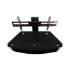 Alternate view 7 for Cravin TDXELF42W  TV mount Flat Panel Stand