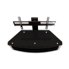 Alternate view 7 for Cravin TDXELF52W TV mount Flat Panel TV Stand