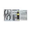 Alternate view 3 for Inland 05213 25 Piece Tool Set