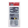 Alternate view 6 for Inland 05213 25 Piece Tool Set