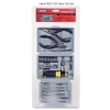 Alternate view 7 for Inland 05213 25 Piece Tool Set