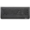 Alternate view 2 for Inland Ultra Slim Multimedia Keyboard