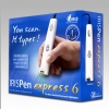 Alternate view 7 for IRISPen Express 6 Handheld Pen Scanner