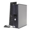 Alternate view 2 for Dell OptiPlex GX520 Desktop PC