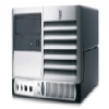 Alternate view 3 for HP DC5100 Refurbished Desktop PC