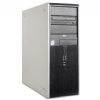 Alternate view 4 for HP DC7900 Refurbished Desktop PC