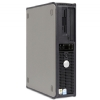 Alternate view 5 for Dell Pentium D 80GB HDD Desktop PC