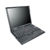 Alternate view 6 for Lenovo ThinkPad X61 Notebook PC