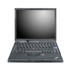 Alternate view 2 for Lenovo ThinkPad X61 Notebook PC