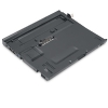 Alternate view 2 for Lenovo Ultra Dock DVDRW for X60/X61 Tablets