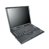 "Alternate view 7 for Lenovo 12.1"" Refurbished Tablet PC"