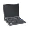 Alternate view 2 for Lenovo ThinkPad T60 Notebook PC (Off-Lease)