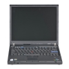 Alternate view 6 for Lenovo ThinkPad T60 Notebook PC (Off-Lease)