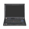 "Alternate view 7 for Lenovo ThinkPad T61 14.1"" Notebook PC"