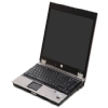 Alternate view 4 for HP EliteBook Notebook PC