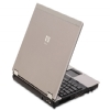 Alternate view 5 for HP EliteBook Notebook PC