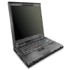Alternate view 4 for Lenovo ThinkPad T400 Notebook PC